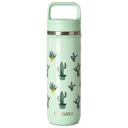 Carry Travel Mug Cactus