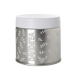 Matcha Tea Tin Sweet Sprigs
