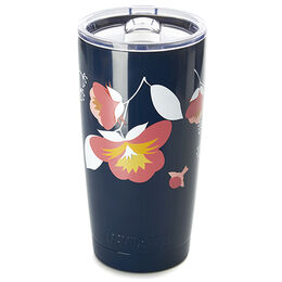 Perfect Tumbler Blossom