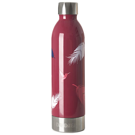 Goal Digger Stainless Steel Bottle