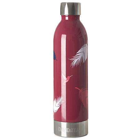 Goal Digger Stainless Steel Bottle