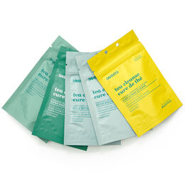 Tea Cleanse Discovery Sampler