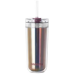 Favourite Tumbler Tritan UV Multi