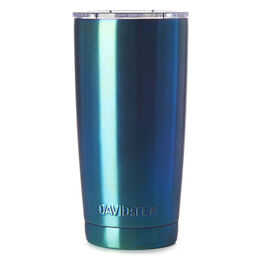 Perfect Tumbler Solid Rainbow