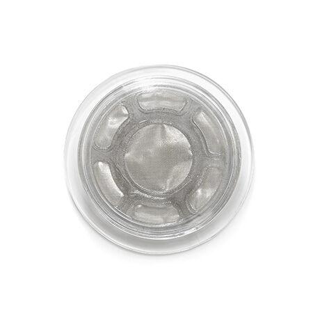 Filtre pour Tasse à piston