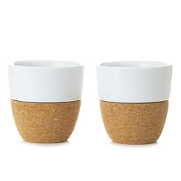 Lauren Cups set of 2