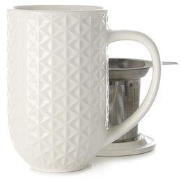 Nordic Textured Mug Starcut A