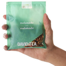 Melonade Pitcher Pack