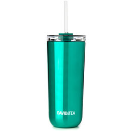 Favourite Tumbler High Gloss Teal