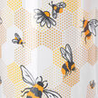 Bee the Change Colour Changing Nordic Mug