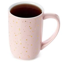 Nordic Mug Confetti