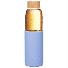 Glass Bottle Silicone Dreamland