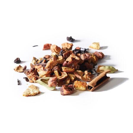 Maple Chai