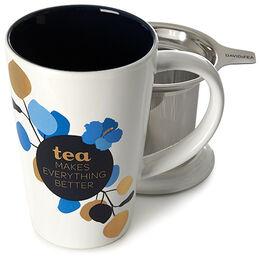 Perfect Mug Tea makes everything better