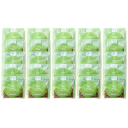 Organic Detox Sachets Pack of 25