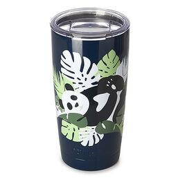 Perfect Tumbler Panda