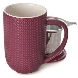 Nordic Mug Knitted