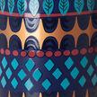 Sparkle & Pop Colour Changing Nordic Mug