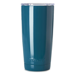 Perfect Tumbler Deep Teal
