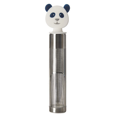 Infuseur cylindrique Panda