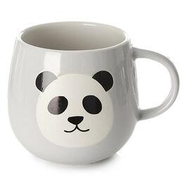 Raindrop Mug Panda