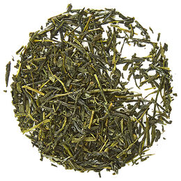 Organic Roasted Gyokuro