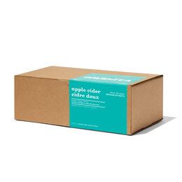 Apple Cider Sachets Pack of 25