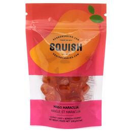 SQUISH Mango Maracuja