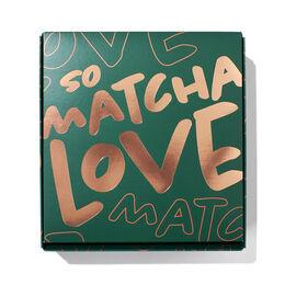 So Matcha Love Kit
