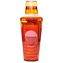 Tropical Tea Shaker Kit
