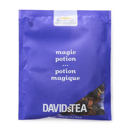 Magic Potion Pitcher Pack