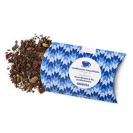 Cardamom Macchiato Tea Box