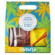 Iced Tea Starter Kit