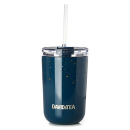 Mini Favourite Tumbler Starry Night