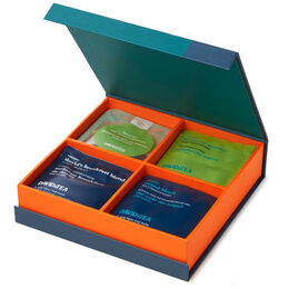 Traditional Classics Mini Sachet Tea Chest