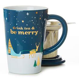 Perfect Mug DTBM