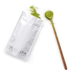 Long Handle Perfect Matcha Spoon
