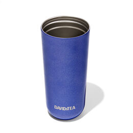Favourite Tumbler Holographic Electric Blue