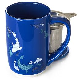 Nordic Mug Koi