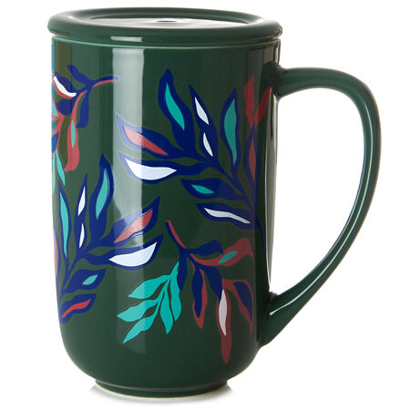 Bough Colour Changing Nordic Mug