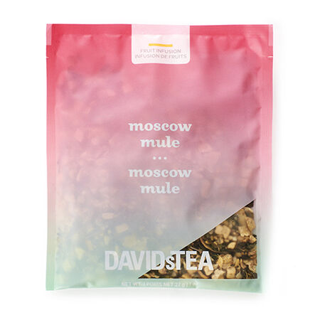 Moscow Mule Pitcher Pack
