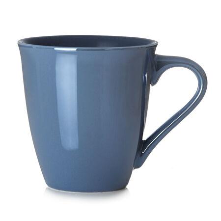 Grey Mirror Harmony Mug