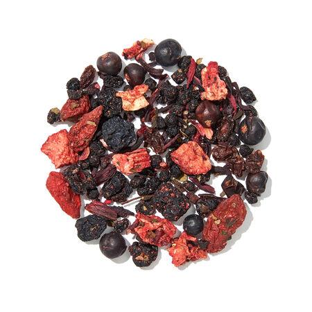 Organic 9 Berries