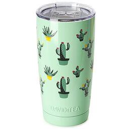 Perfect Tumbler Cactus