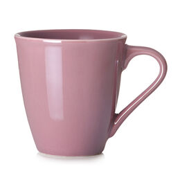 Harmony Mug Pink Mirror