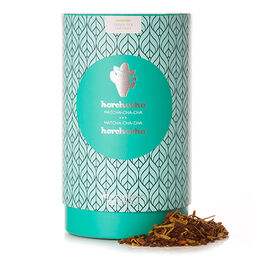 Horchacha Large Tea Solo