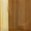 Gold Perfect Infuser
