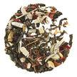 Echinacea Shield