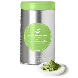 Grand Cru Matcha Perfect Tin