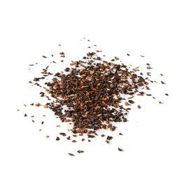 Thé Espresso Délice cacao cannelle biologique